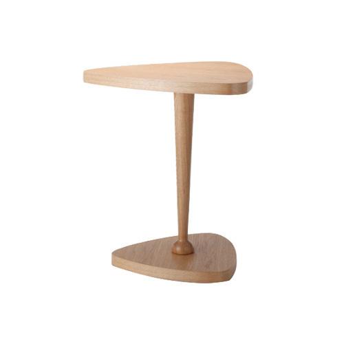 가구로드 - 테이블/테이블 인기상품///테이블 인기상품
