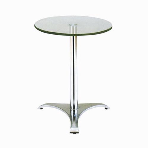 가구로드 - 테이블/스틸테이블///스틸테이블
